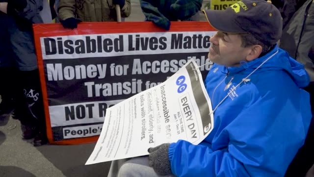 international day of persons with disabilities is an international observance promoted by the united nations since 1992 it has been observed with... - persons with disabilities stock videos & royalty-free footage