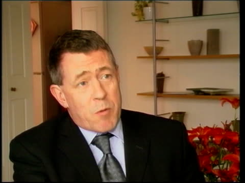 new adoption laws rushed through tcms copy of newspaper page as hand making corrections london john denham mp interview sot people shouldn't be... - newspaper page stock videos and b-roll footage