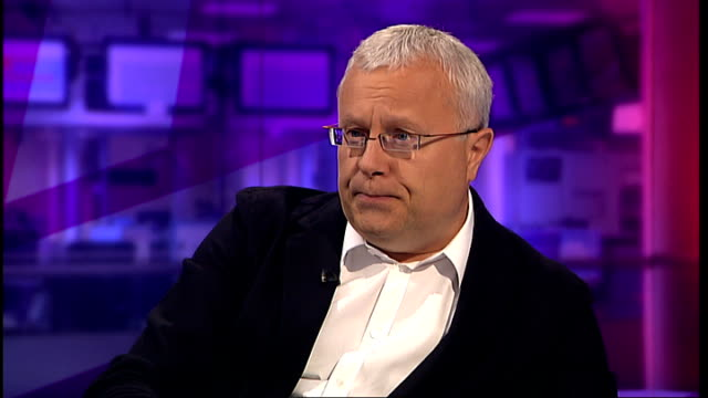Interview Alexander Lebedev on Russian politics and Vladimir Putin Alexander Lebedev continued SOT tax avoidance in Britain how much tax he pays on...
