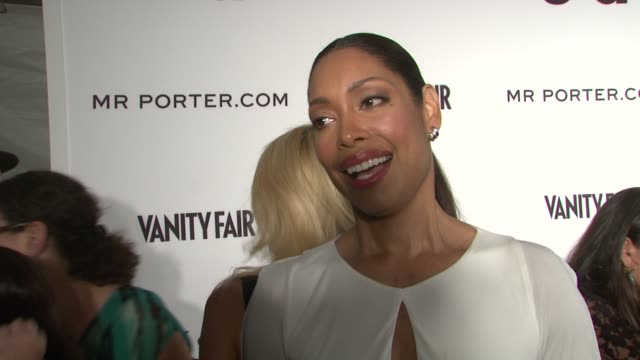Gina Torres shares where her character Jessica Pearson left off in the 1st season of Suits and what we can expect from her for season 2 She is...