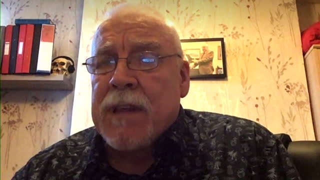 interview joe ousalice, falklands veteran, about being dismissed from the armed forces because of his sexuality, he has now been able to apply to get... - british military stock videos & royalty-free footage