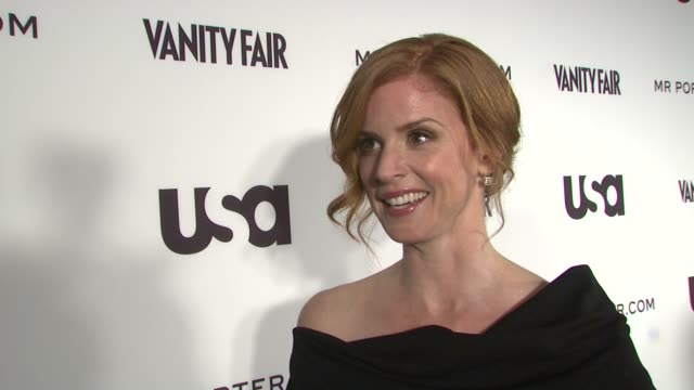 Sarah Rafferty shares where her character Donna left off in season 1 and what viewers will see in season 2 Her style is comfy clothing but loves that...