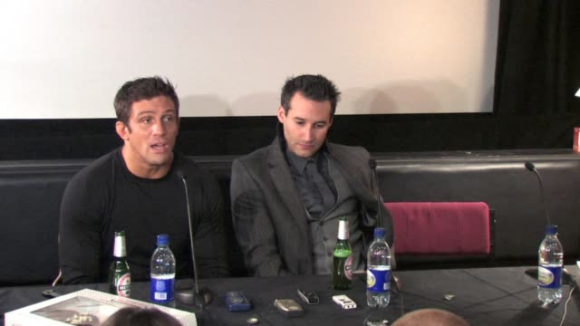 alex reid on missing katie price / jordan on the media exposure of the last six months on regrets over his behavior in the house features katie price... - zuletzt stock-videos und b-roll-filmmaterial