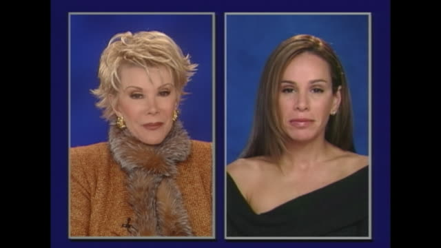 is there anybody who should just stay home? joan rivers: bjork but i love it when she shows up. i wonder what animal she'll show up this year.... - björk stock videos & royalty-free footage