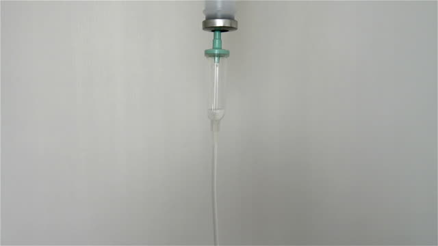 intravenous drip - nhs stock videos and b-roll footage