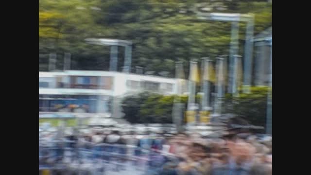 inveraray port view, 4k digitized footage - defocussed stock videos & royalty-free footage