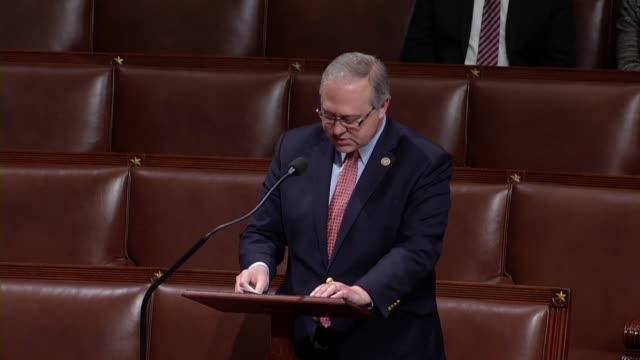 iowa congressman david young says his iowa constituents fear having their identity, bank or credit card numbers or other information stolen,... - social history stock videos & royalty-free footage