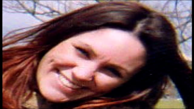 Hunt for murderer of five women Paula Clennell Annette Nicholls