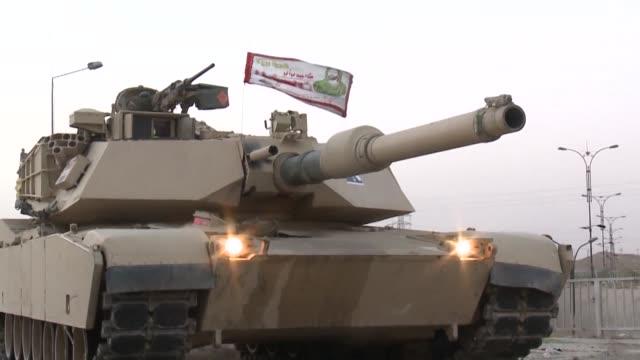 vídeos de stock, filmes e b-roll de irak se apodero el martes de los dos principales campos petroleros de la ciudad de kirkuk destruyendo asi la perspectiva de independencia de la... - irak