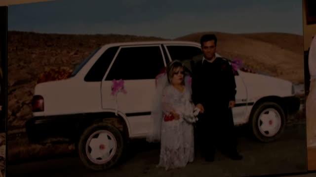 iraq baghdad dwarfs - gesamtansicht stock-videos und b-roll-filmmaterial