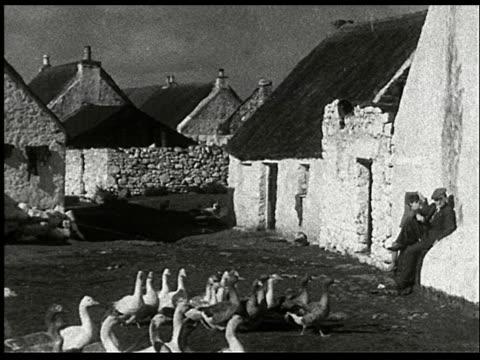 1934 ireland - 1934 stock videos & royalty-free footage