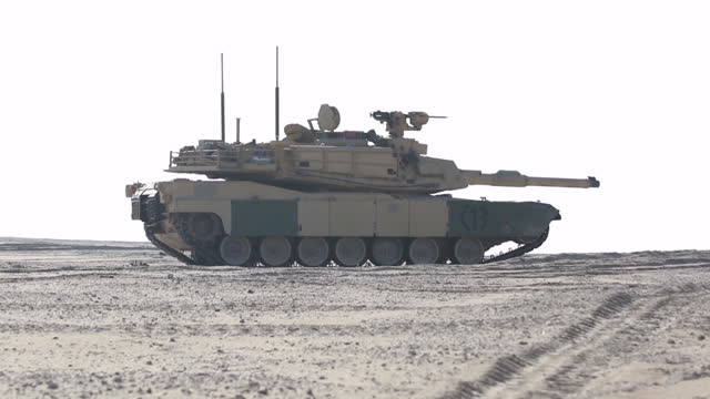 iron union, a bilateral training exercise between u.s. army and the united arab emirates military. - armoured vehicle stock videos & royalty-free footage