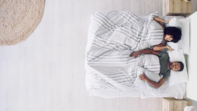 睡眠離婚の時間か - 無呼吸点の映像素材/bロール