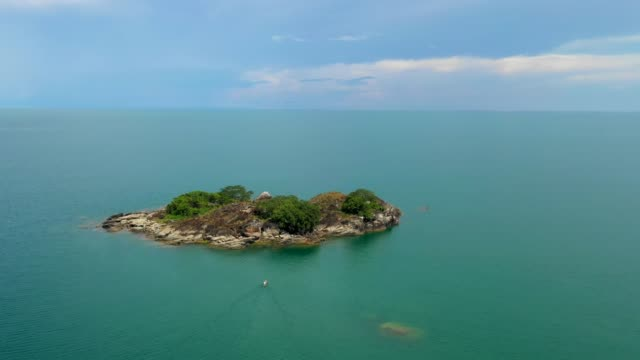 island at lake malawi, africa - mystery stock videos & royalty-free footage