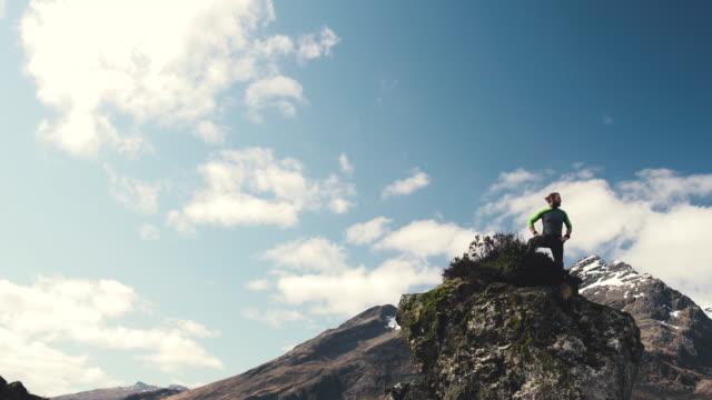 Isle of Skye Sgurr