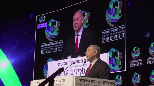 Israeli Prime Minister Benjamin Netanyahu rejected calls to step down Wednesday after police recommended his indictment for corruption the biggest...