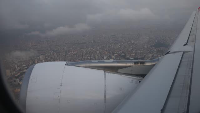 vidéos et rushes de istanbul atatürk airport - kérosène
