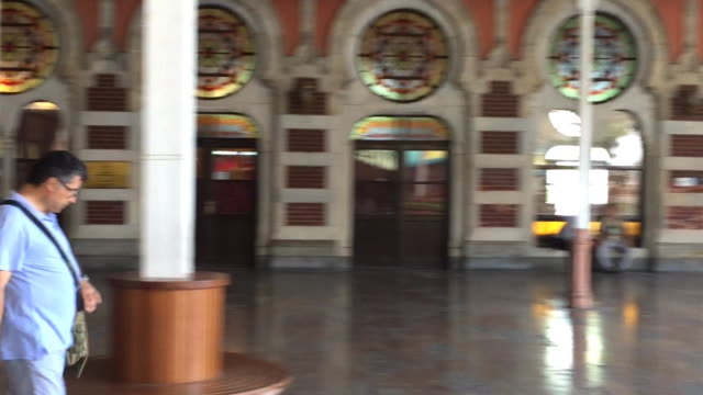 istanbul sirkeci terminal - topkapi palace stock videos and b-roll footage