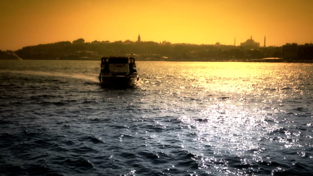istanbul - marmara stock videos and b-roll footage