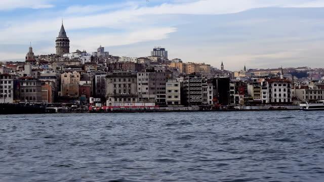 stockvideo's en b-roll-footage met istanbul - istanboel