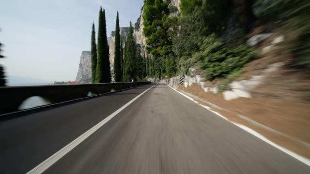 italian street - italy stock videos and b-roll footage