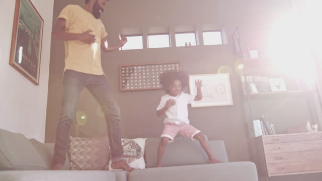 it's a boys day of fun! - african ethnicity stock videos & royalty-free footage