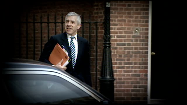 jack straw faces legal action over rendition claim date jack straw along with documents - jack straw stock videos & royalty-free footage
