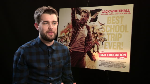 The Good And Very Very Bad Education >> 28 The Bad Education Movie Video Clips Footage Getty Images