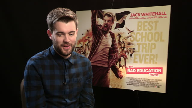 28 The Bad Education Movie Video Clips & Footage - Getty Images