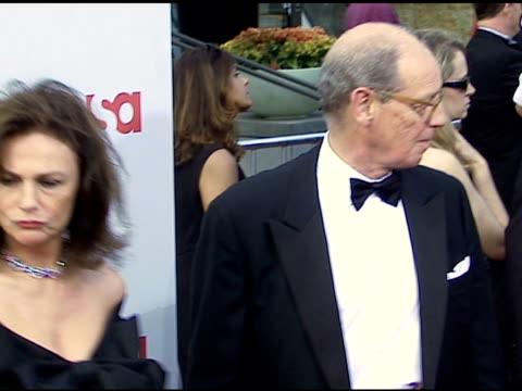 Jacqueline Bisset at the 34th AFI Life Achievement Award A Tribute To Sean Connery at the Kodak Theatre in Hollywood California on June 8 2006