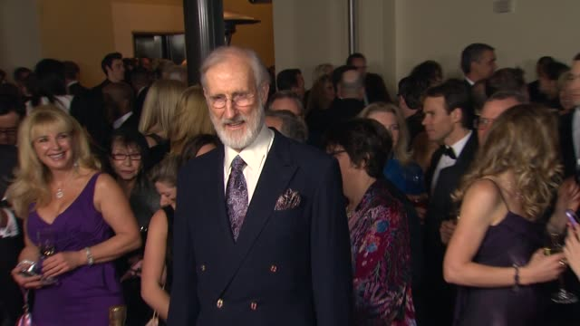James Cromwell at 64th Annual DGA Awards Arrivals on 1/28/12 in Los Angeles CA