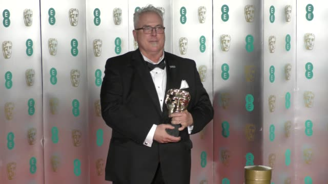 james ivory on february 18 2018 in london england - call me by your name stock videos & royalty-free footage