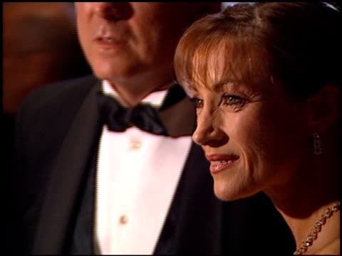 james keach at the carousel of hope ball at the beverly hilton in beverly hills california on october 28 2000 - carousel of hope stock videos and b-roll footage