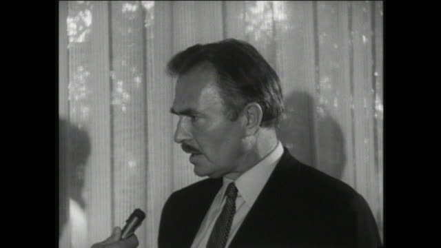 James Mason INTERVIEW discusses actresses and acting Talks about Judy Garland Anne Bancroft and the method acting