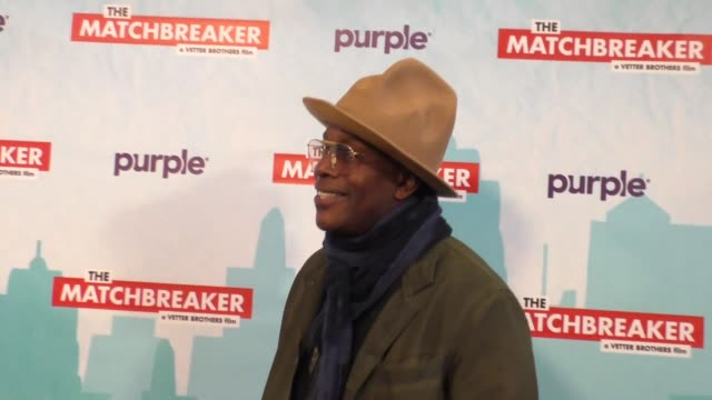 james moses black outside the matchbreaker premiere at arclight cinemas cinerama dome in hollywood in celebrity sightings in los angeles - cinerama dome hollywood stock videos & royalty-free footage