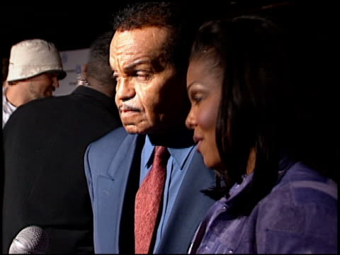 janet jackson at the 'nutty professor ii the klumps' premiere at universal amphitheatre in universal city california on july 24 2000 - janet jackson stock videos & royalty-free footage