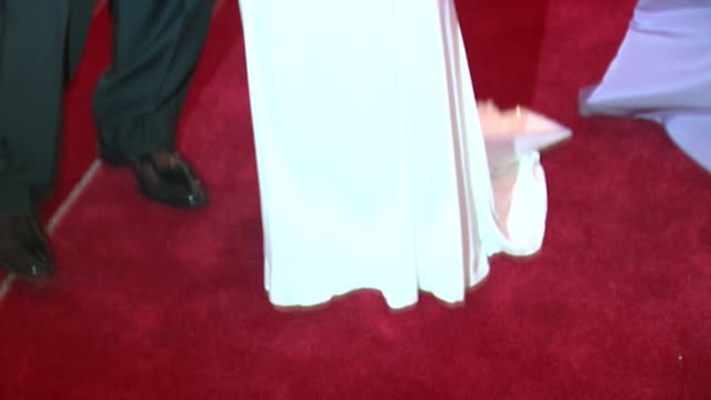 janet jackson at the superheroes fashion and fantasy costume institute gala at the metropolitan museum of art at the metropolitan museum of art in... - janet jackson stock videos & royalty-free footage