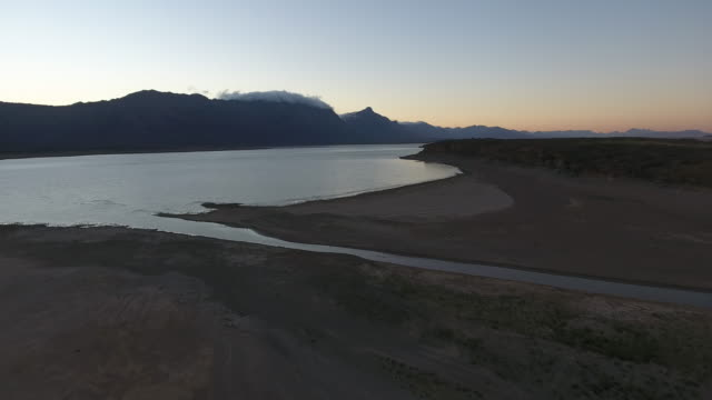 January 25 2018 Cape Town's Voëlvlei Dam at 185% capacity Combined Cape Town's dam levels currently hold 272% of their capacity The City of Cape Town...
