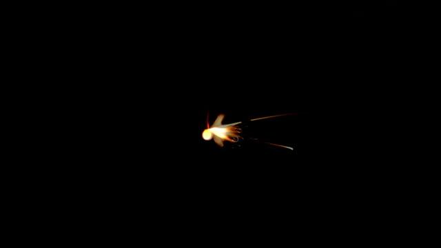 japanese fireworks - plusphoto stock videos & royalty-free footage