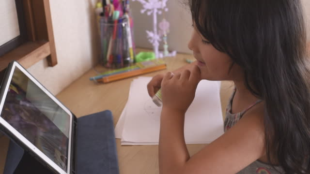 Girl free video japanese Hot Japanese