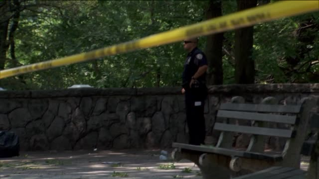 jasmine gonzalez of the bronx, was discovered unconscious and unresponsive with multiple stab wounds to the torso on july 06, 2015 in bronx, new york. - torso stock videos & royalty-free footage