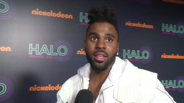 30 Top Jason Derulo Video Clips and Footage - Getty Images