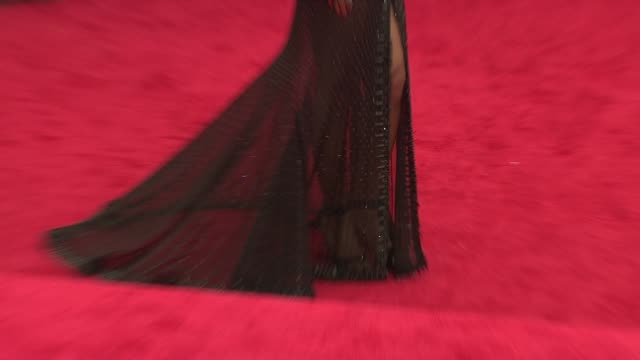 JayZ and Beyoncé Knowles at Charles James Beyond Fashion Costume Institute Gala Arrivals at The Metropolitan Museum on May 05 2014 in New York City