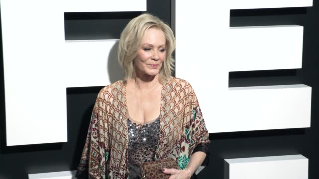 "vídeos y material grabado en eventos de stock de jean smart at the ""life itself"" los angeles premiere at arclight cinemas cinerama dome on september 13, 2018 in hollywood, california. - cinerama dome hollywood"