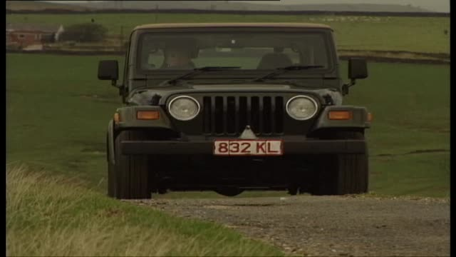 30 Top Jeep Wrangler Video Clips & Footage - Getty Images