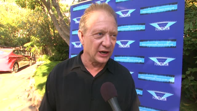 jeff perry on kerry washington at celebrities and voice-over stars ante up for sag foundation 3rd annual poker classic on 4/24/13 in los angeles, ca . - playing card stock videos & royalty-free footage