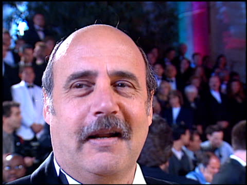 jeffrey tambor at the american comedy awards at the shrine auditorium in los angeles, california on february 9, 1997. - jeffrey tambor stock videos & royalty-free footage