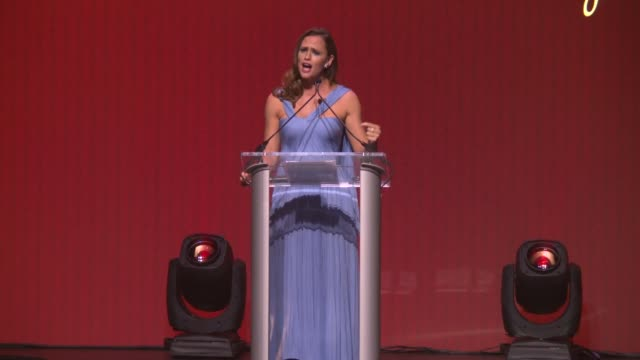 jennifer garner on some kids who've been helped by save the children, on the programs on the ground run by save the children, on her experiences with... - beneficiary stock videos & royalty-free footage