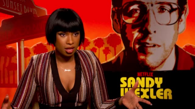 jennifer hudson has confirmed she plans to return to the uk for another series of the voice. the oscar-winning star mentored the show's winner mo... - jennifer hudson stock videos & royalty-free footage