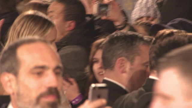 jennifer lawrence at the ee british academy film awards at royal albert hall on february 18 2018 in london england - time's up social movement stock videos and b-roll footage